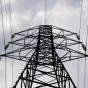 Tarifas de energia da AES Sul terão reajuste médio de 5,46%