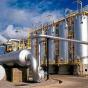 Quanto custa o gás natural para a indústria no Brasil?