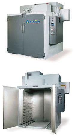 estufas-compactas