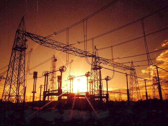 energia-governo